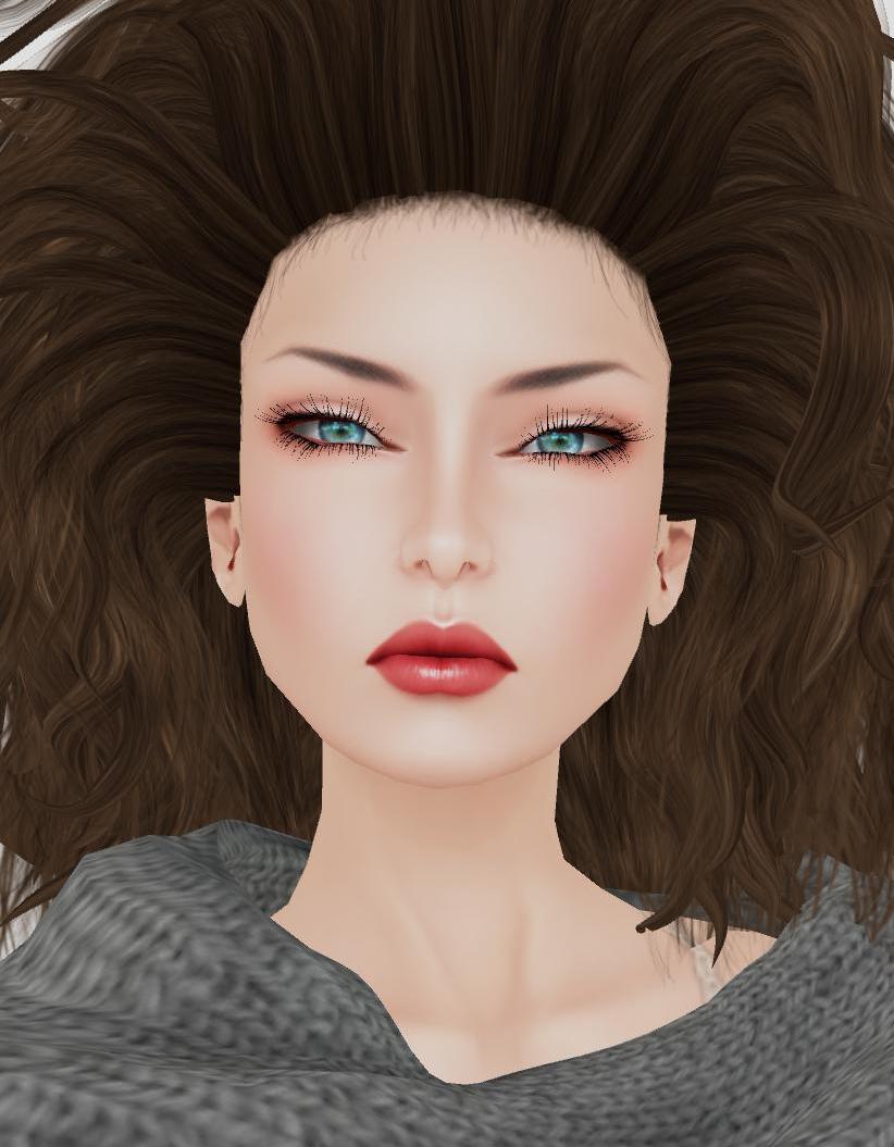Luria_006